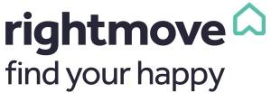 rightmove-new-logo